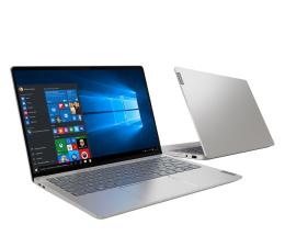 """Notebook / Laptop 13,3"""" Lenovo IdeaPad S540-13 i7-10510U/16GB/512/Win10"""
