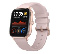 Smartwatch Huami Amazfit GTS Pink