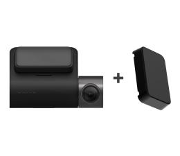 Wideorejestrator 70mai Smart Dash Cam Pro 2.7K/140/WiFi + GPS Module