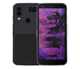 Smartfon / Telefon Cat S62 PRO LTE czarny
