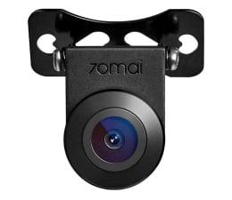 Wideorejestrator 70mai Kamera tylna RC04