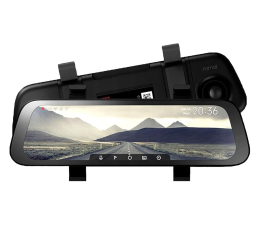 "Wideorejestrator 70mai Mirror Wide Full HD/9.35""/130"