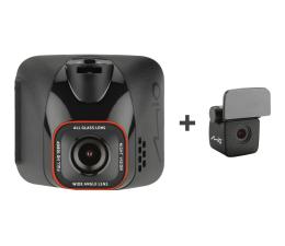 "Wideorejestrator Mio MiVue C570 FullHD/150/2"" + Kamera tylna A30"