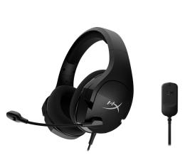 Słuchawki przewodowe HyperX Cloud Stinger Core + 7.1