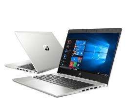 """Notebook / Laptop 14,1"""" HP ProBook 445 G7 Ryzen 5-4500/16GB/512/Win10P"""