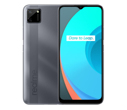 Smartfon / Telefon realme C11 2+32GB Pepper Grey