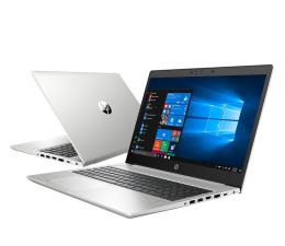 """Notebook / Laptop 15,6"""" HP ProBook 455 G7 Ryzen 5-4500/32GB/960/Win10P"""