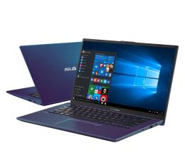 "Notebook / Laptop 14,0"" ASUS VivoBook 14 X412FL i5-10210/12GB/512/W10 MX250"