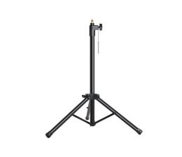 Statyw do mikrofonu MAONO AU-B08