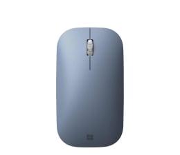 Myszka bezprzewodowa Microsoft Surface Mobile Mouse Lodowoniebieski