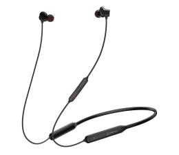Słuchawki bezprzewodowe OnePlus Bullets Wireless Z Black