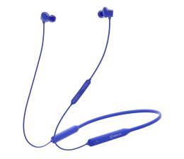 Słuchawki bezprzewodowe OnePlus Bullets Wireless Z Blue