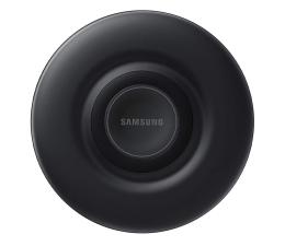 Ładowarka do smartfonów Samsung Ładowarka Indukcyjna Pad Fast Charge