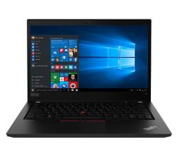 "Notebook / Laptop 14,1"" Lenovo ThinkPad T14 i5-10210U/16GB/512/Win10P"