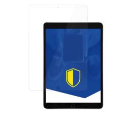 Folia ochronna na tablet 3mk Flexible Glass do iPad Air (3. generacji)