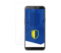 Folia / szkło na smartfon 3mk Flexible Glass do HTC Desire 12s