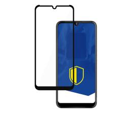 Folia / szkło na smartfon 3mk Szkło HardGlass MAX Lite do Motorola Moto E6 Plus