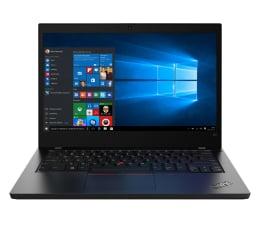 "Notebook / Laptop 14,1"" Lenovo ThinkPad L14 i5-10210U/16GB/512/Win10P"