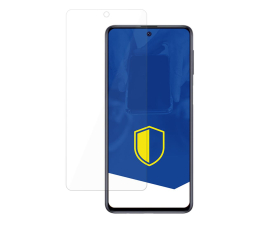 Folia / szkło na smartfon 3mk Szkło Flexible Glass do Samsung Galaxy M31s