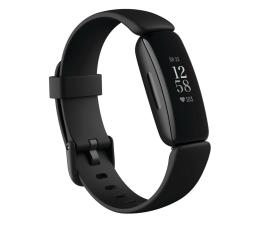 Smartband Fitbit Inspire 2 czarna