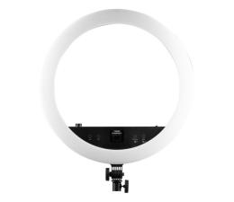 Lampa LED Yongnuo Lampa pierścieniowa YN808 WB (3200K - 5500K)
