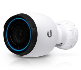 Inteligentna kamera Ubiquiti UVC-G4-PRO 4K 3xZOOM IR LED PoE