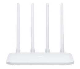 Router Xiaomi Mi Router 4A (1200Mb/s a/b/g/n/ac)
