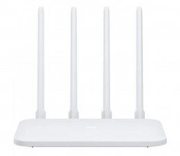 Router Xiaomi Mi Router 4C (300Mb/s b/g/n)
