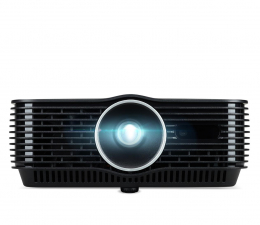 Projektor Acer B250i DLP