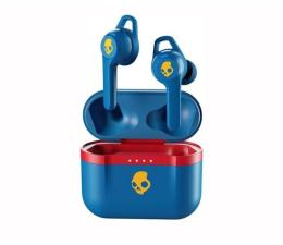 Słuchawki bezprzewodowe Skullcandy Indy EVO Niebieski