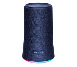 Głośnik przenośny SoundCore Flare niebieski