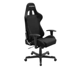 Fotel gamingowy DXRacer Racer 2