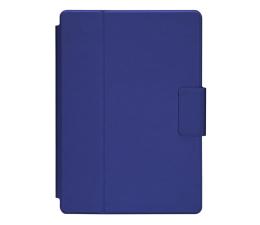 "Etui na tablet Targus Safe Fit Universal 9-10.5"" 360° Rotating"