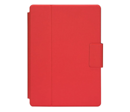 """Etui na tablet Targus Safe Fit Universal 9-10.5"""" 360° Rotating Red"""