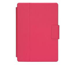 "Etui na tablet Targus Safe Fit Universal 9-10.5"" 360° Rotating Pink"