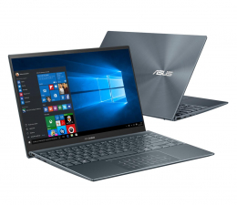 "Notebook / Laptop 14,0"" ASUS ZenBook 14 UX425JA i7-1065G7/16GB/1TB/W10P"