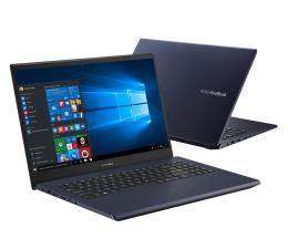 "Notebook / Laptop 15,6"" ASUS VivoBook 15 X571LI i7-10750H/16GB/512/W10"