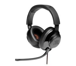 Słuchawki przewodowe JBL Quantum 300