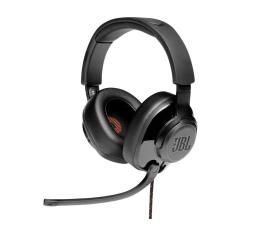 Słuchawki przewodowe JBL Quantum 200