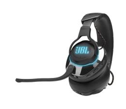 Słuchawki bezprzewodowe JBL Quantum 800