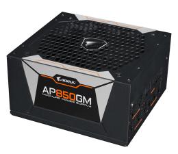 Zasilacz do komputera Gigabyte Aorus 850W 80 Plus Gold