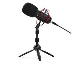 Mikrofon SPC Gear SM900T