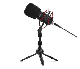 Mikrofon SPC Gear SM950T