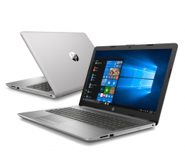 "Notebook / Laptop 15,6"" HP 255 G7 Ryzen 5-3500/8GB/256/Win10P"