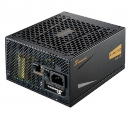 Zasilacz do komputera Seasonic Prime 1300W 80 Plus Gold