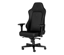 Fotel gamingowy noblechairs HERO Black Edition