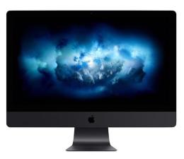 All-in-One Apple iMac Pro Xeon 3,0GHz/32GB/1000/Mac OS Pro Vega 56