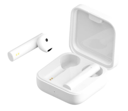 Słuchawki True Wireless Xiaomi Mi True Wireless Earphones 2 Basic