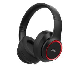 Słuchawki bezprzewodowe Xblitz Pure Beast RED