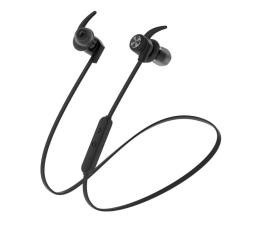 Słuchawki bezprzewodowe Creative Outlier Active
